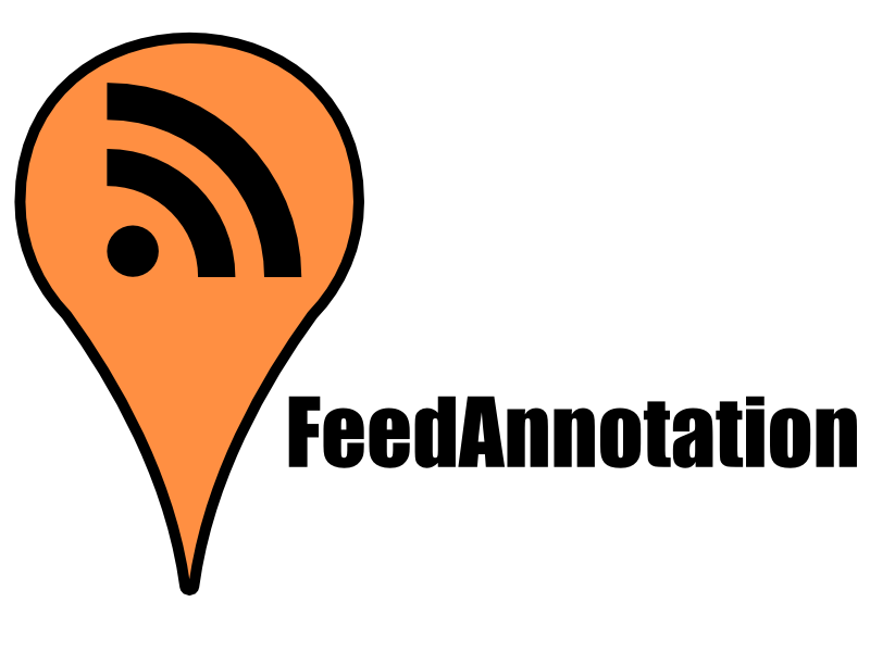Automatically create Annotations for your Feeds in Piwik