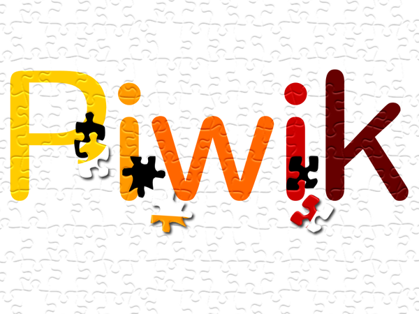 How to write a Piwik Plugin